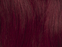 Poze Premium Tape On Hair Extensions - 52g Red Passion 5RV - 50cm