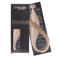 Poze Premium Magic Tip Extensions Ash Mix 8A/10NV - 50cm