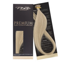 Poze Premium Magic Tip Extensions Ash Blonde 10NV - 50cm