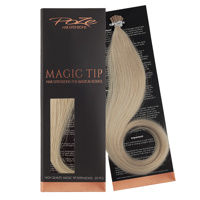 Poze Standard Magic Tip Extensions Ash Blonde 10NV - 50cm