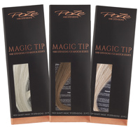 Poze Standard Magic Tip Extensions